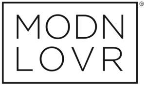Modnlovr_Logo.jpg