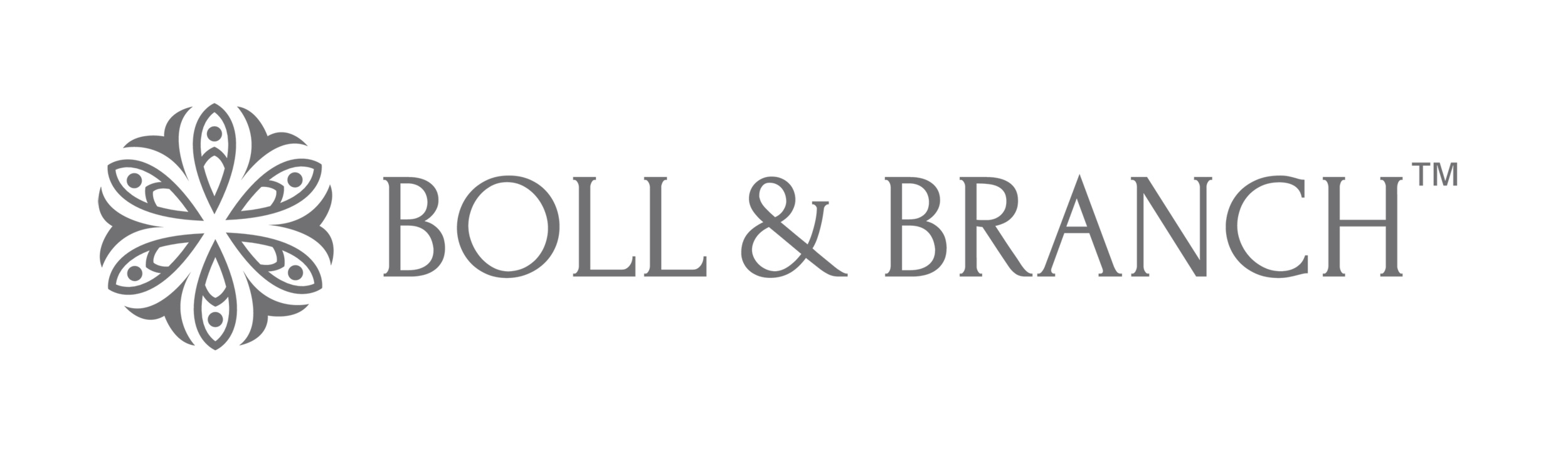 Boll-Branch-Client-Logo-4.jpg