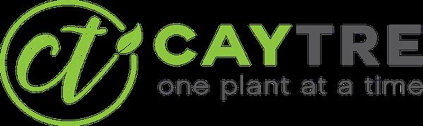 Caytre Logo.jpeg