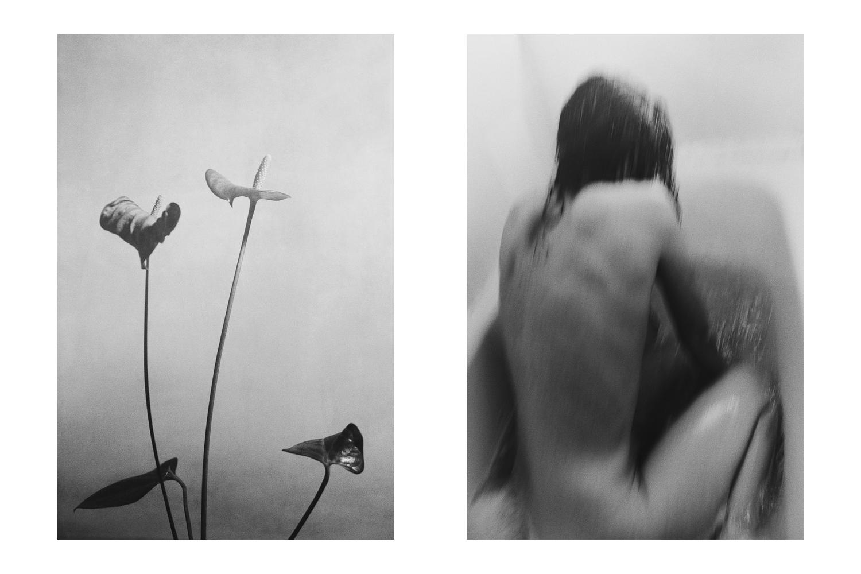Ongoing2_050_©_Francisco_Riego.jpg