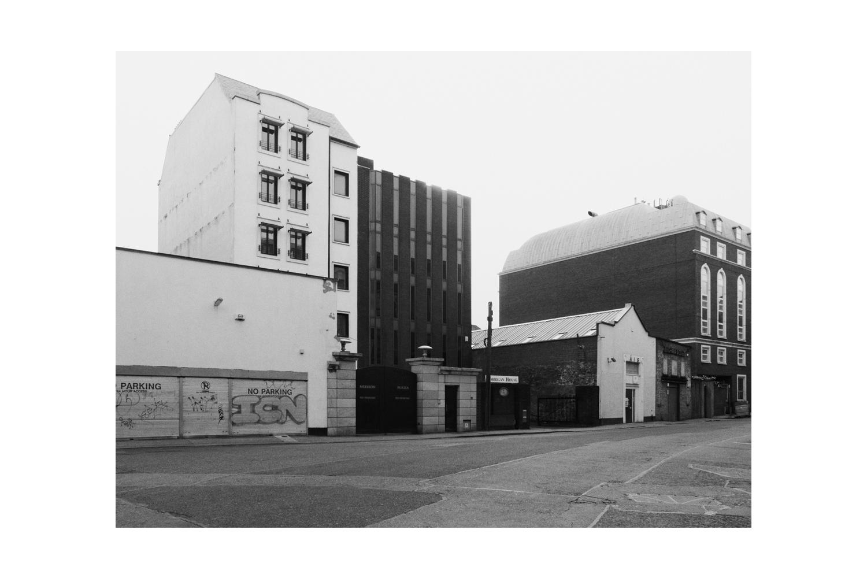 Dublin2_060_©_Francisco_Riego.jpg