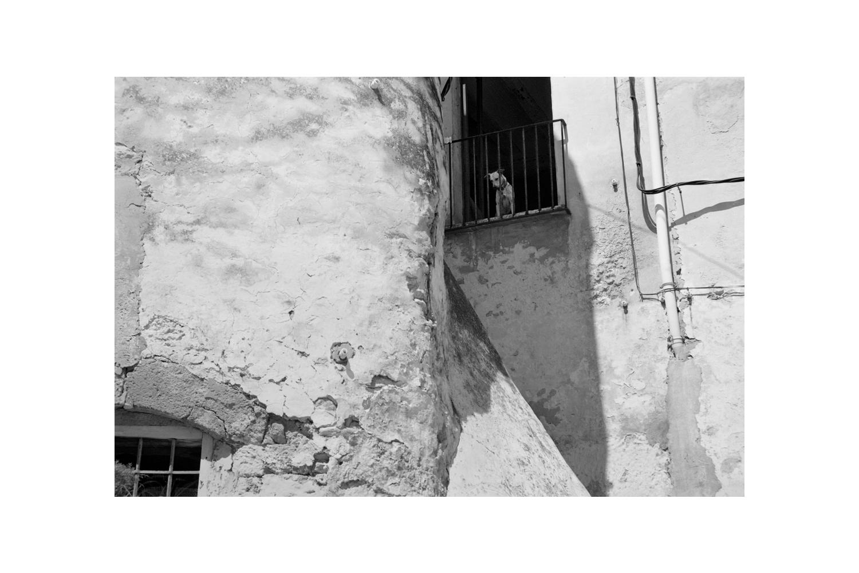 Bocairent_030_©_Francisco_Riego.jpg
