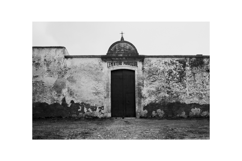Bocairent_050_©_Francisco_Riego.jpg