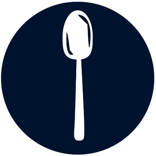 Event Recap: Lauren Goldstein's Sugar And Spice Summit