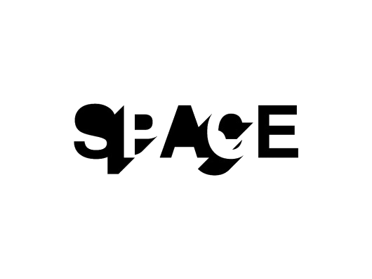 ss-space-01.png