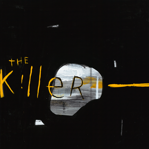 TheKiller_600px_x3.png
