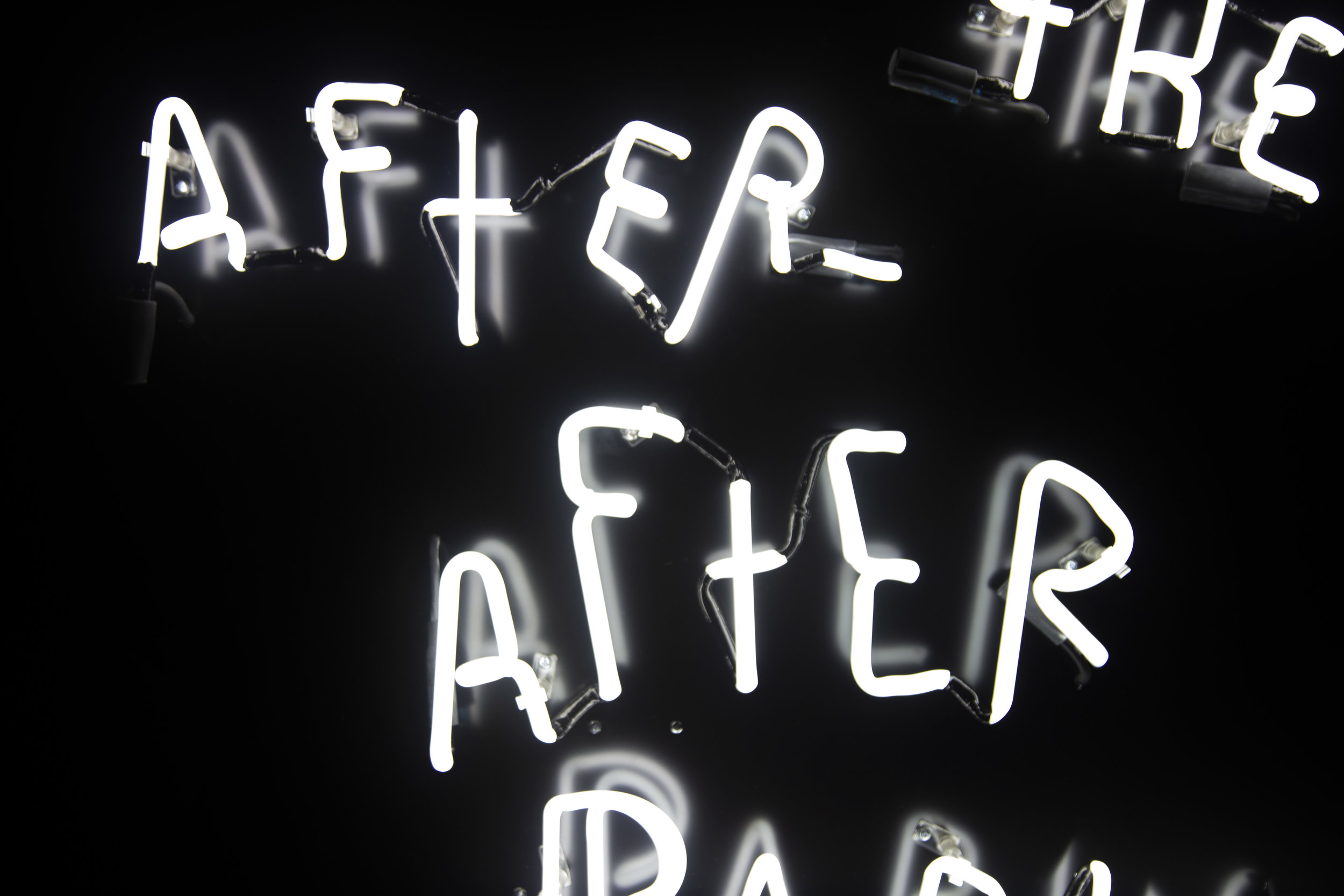 the after-afterparty_neon-2.jpg