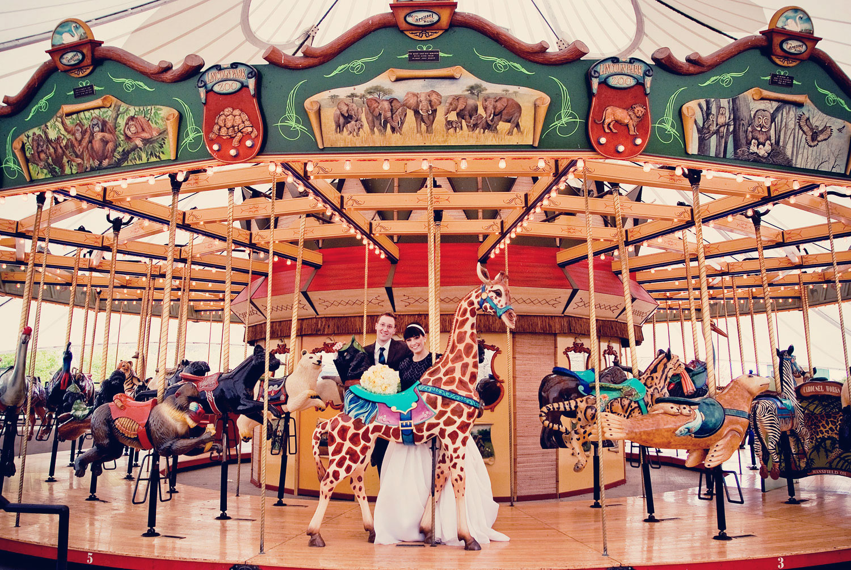 es_carousel-wedding.jpg