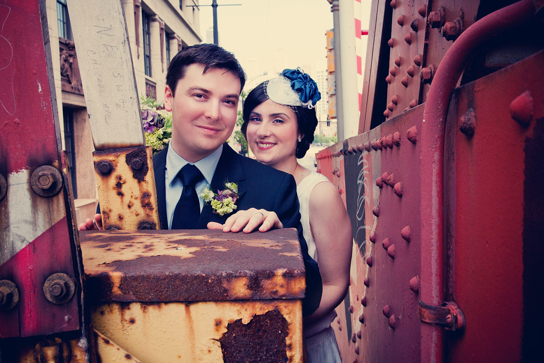 creative-chicago-wedding-6.jpg