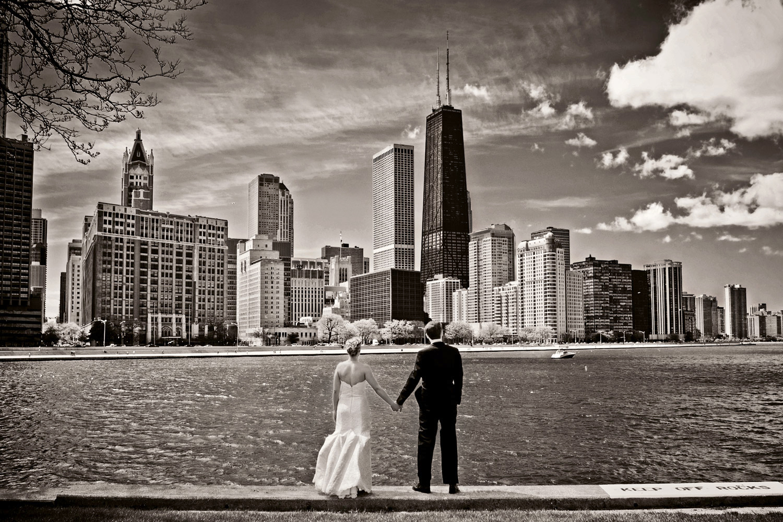 chicago-wedding-portraits-4.jpg