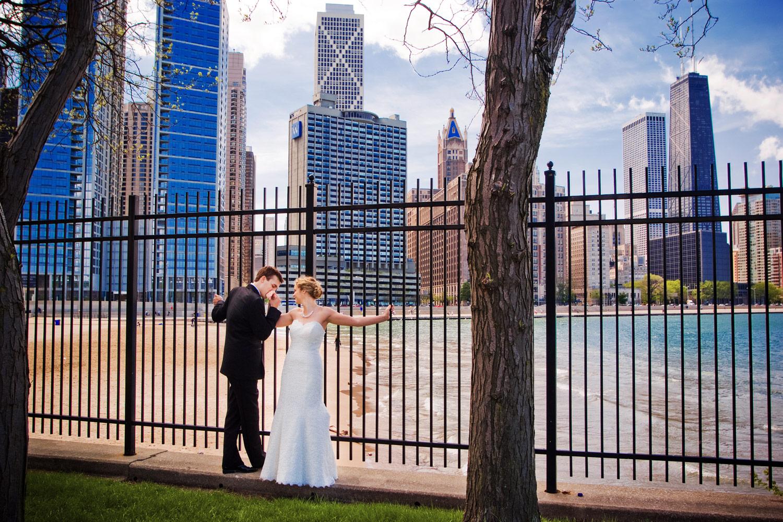 chicago-wedding-portraits-5.jpg