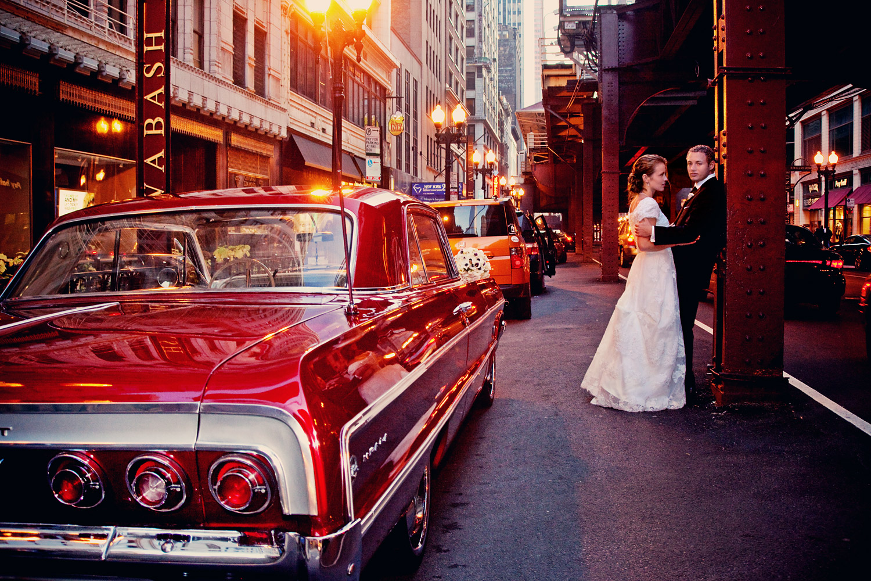 creative-wedding-portraits-3.jpg