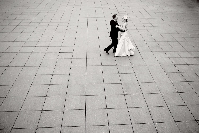 creative-chicago-weddings-cj.jpg