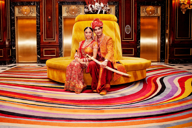 indian-wedding-chicago-1.jpg