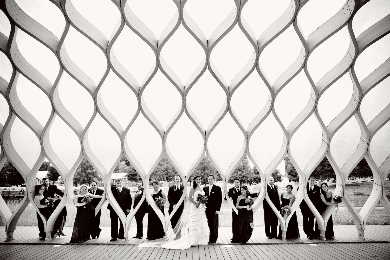 chicago-wedding-pictures-mg.jpg