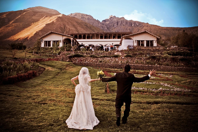 peru-destination-wedding-2.jpg