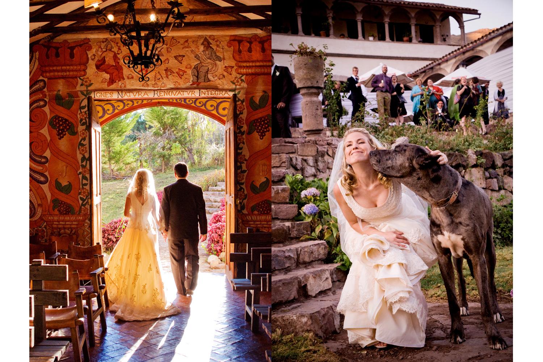 peru-destination-wedding-3.jpg
