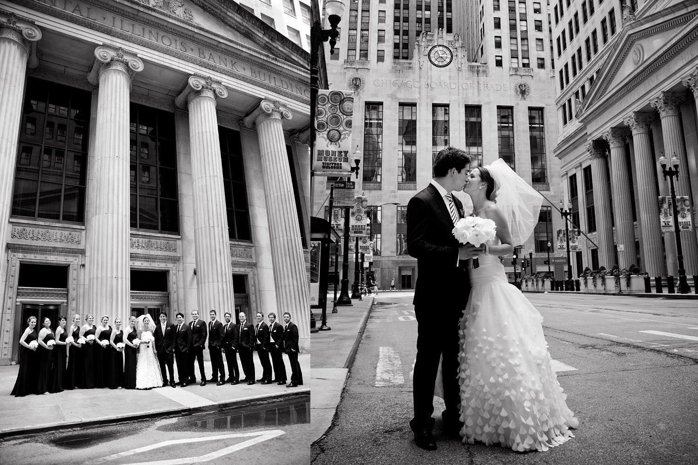 chicago-wedding-lasalle.jpg
