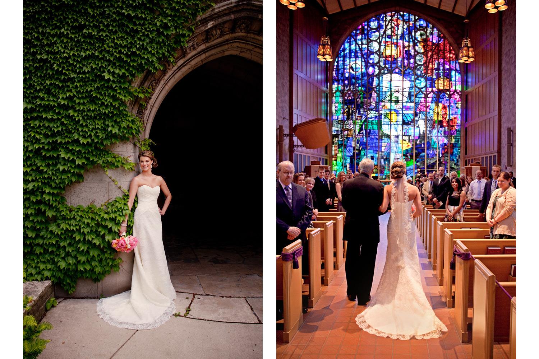 chicago-bride-portraits-ml.jpg