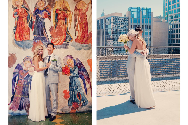 chicago-vintage-wedding-vd.jpg