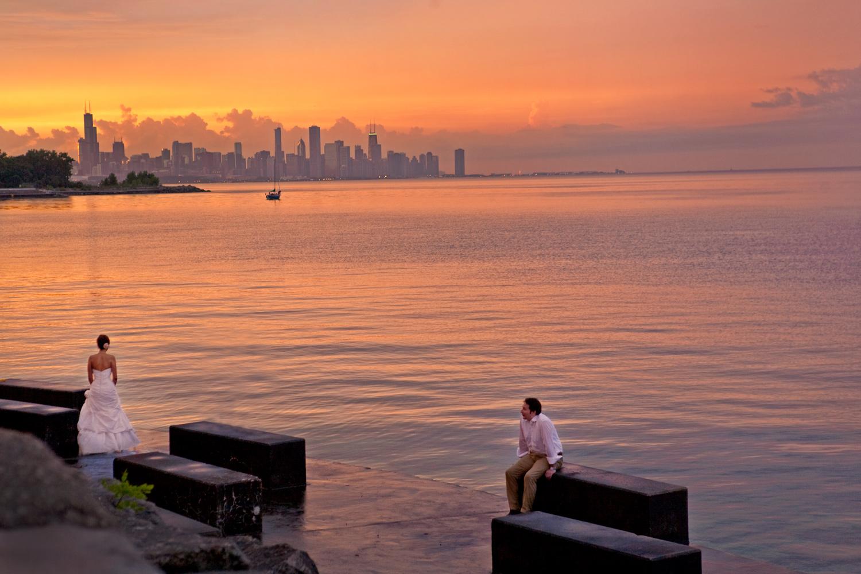 Chicago-promontory-wedding-1.jpg