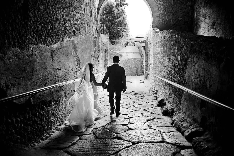 Italy-destination-wedding-1.jpg