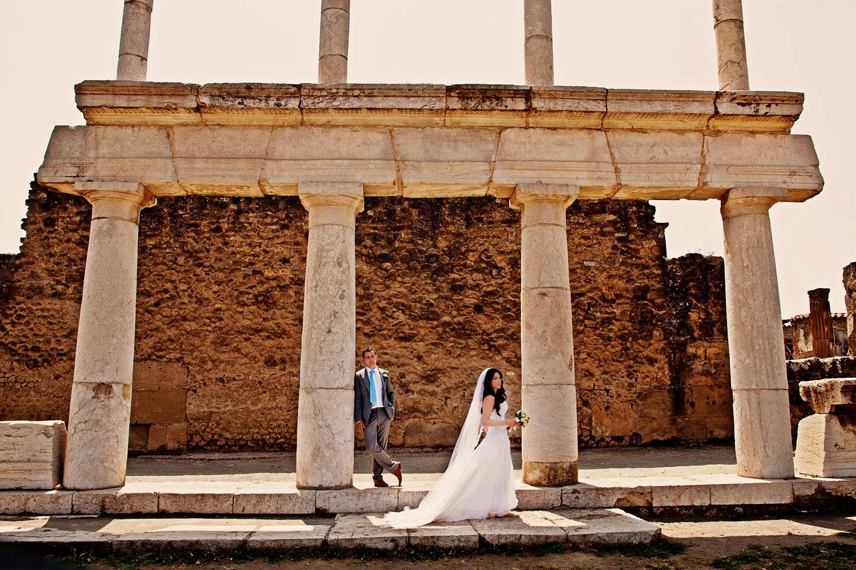 02_wedding-pompeii-photo.jpg