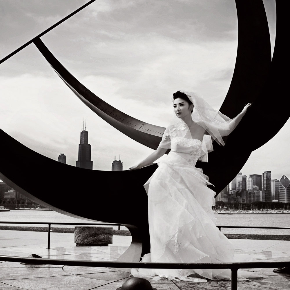 Sister Sites:   Are you planning a small wedding or elopement? You may like to visit our sister blog  Small Weddings Chicago  and  Creativo Loft  is our website dedicated to our intimate private venue for small weddings and other events. If you are staying here for now, you'll see weddings we have captured from destination weddings to Chicago area weddings, big and small, and all we do on the  SERVICES  page.