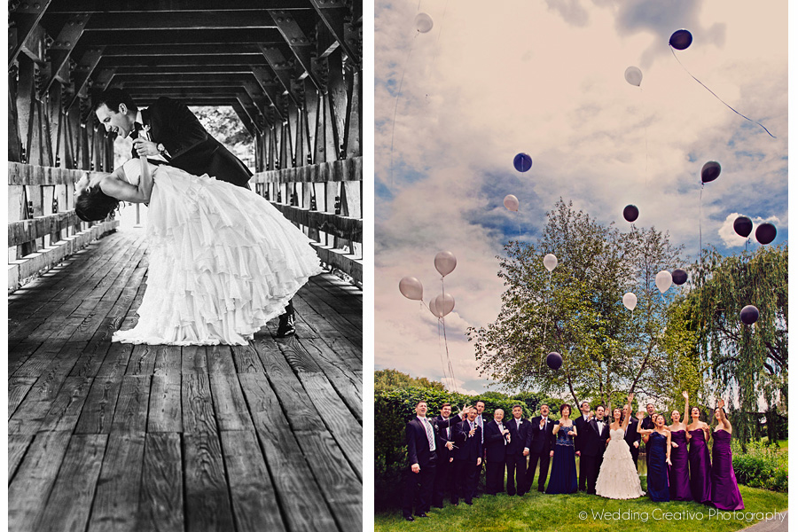 Balloons-wedding-portrait-wcp.jpg
