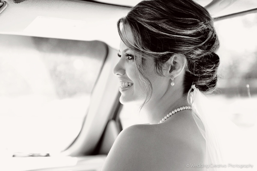 Chicago-bride-photography-wcp.jpg