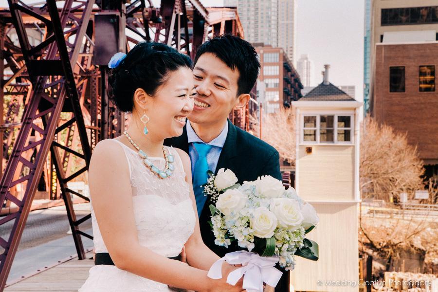 Chicago-bridge-wedding-YB.jpg