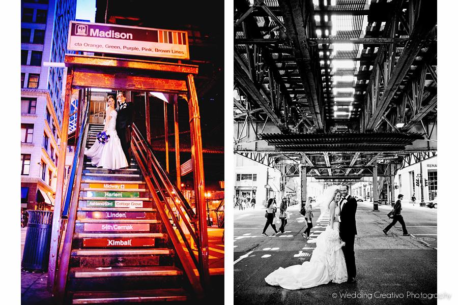 Chicago-CTA-el-wedding-01.jpg