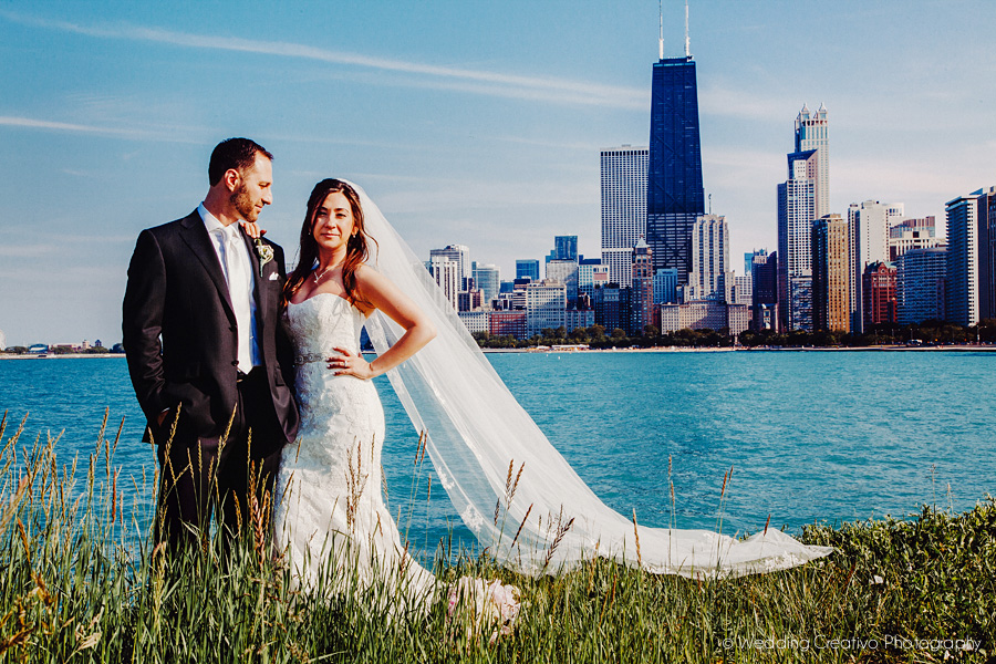 Chicago-North-Ave-beach-wedding-ct.jpg