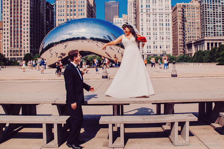 Chicago-Millennium-Wedding-hc-wc.jpg