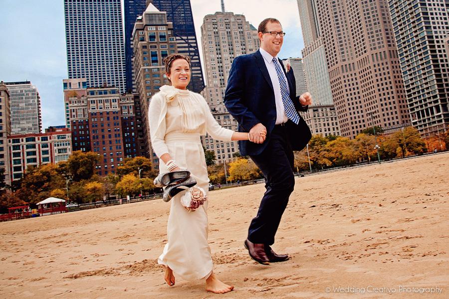 Chicago-Oak-beach-wedding-mg.jpg