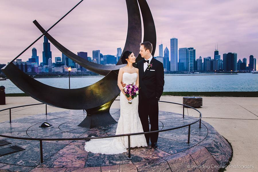 Chicago-wedding-Adler-wcp.jpg