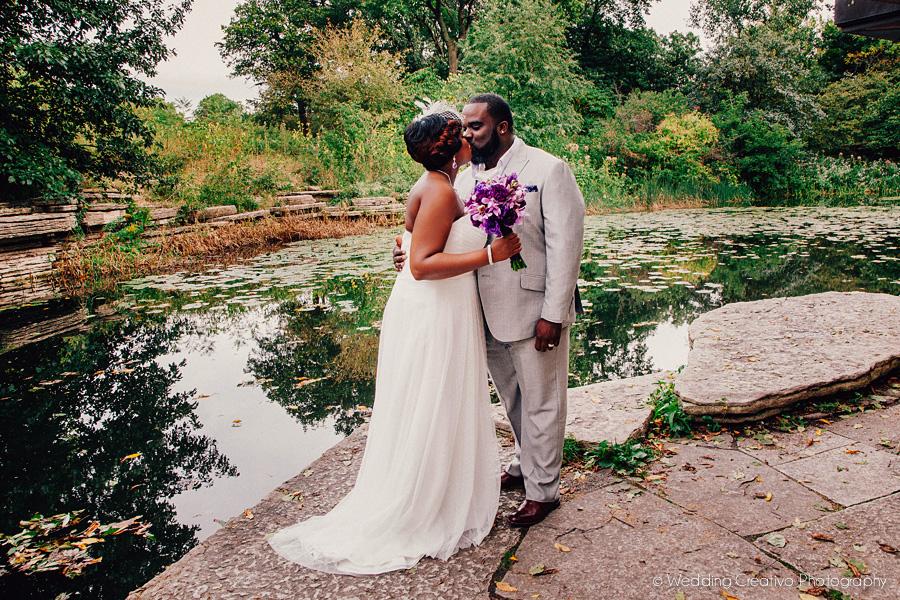 Chicago-Wedding-Caldwell-Lily-ua.jpg