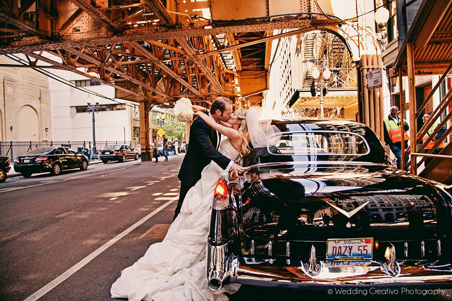 Chicago-wedding-classic-car-vt.jpg
