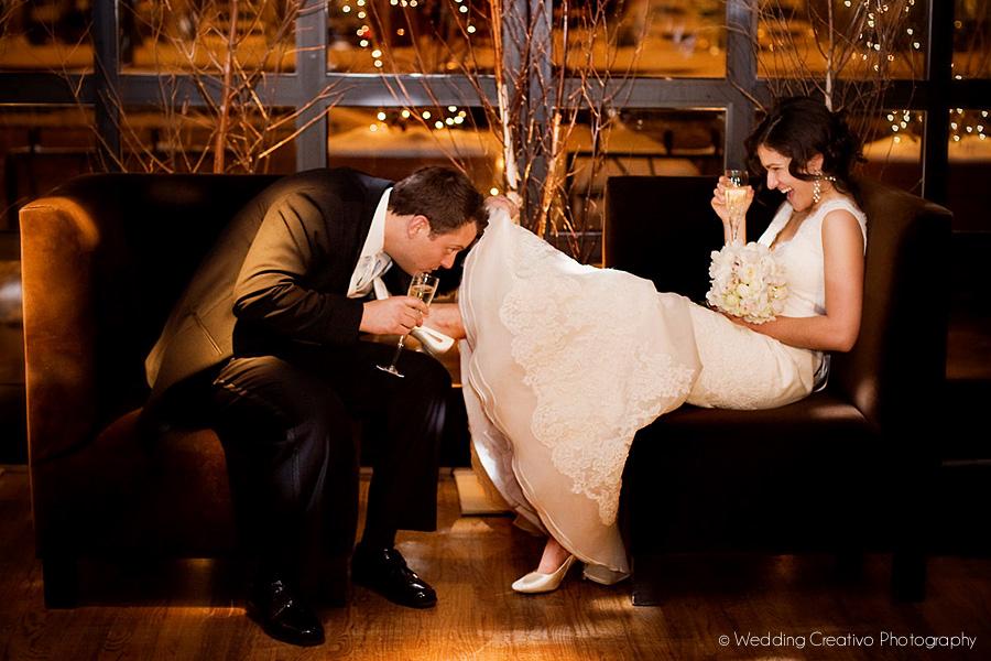 Chicago-wedding-humor-cr.jpg