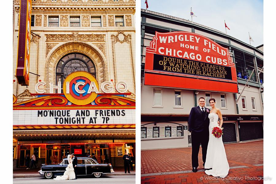 Chicago-wedding-photo-landmarks.jpg