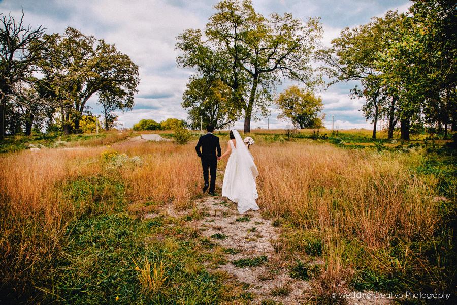 Chicago-wedding-prairie-oa.jpg