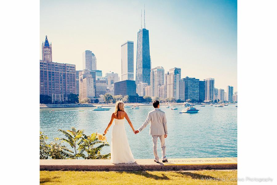 Chicago-wedding-skyline-wcp.jpg
