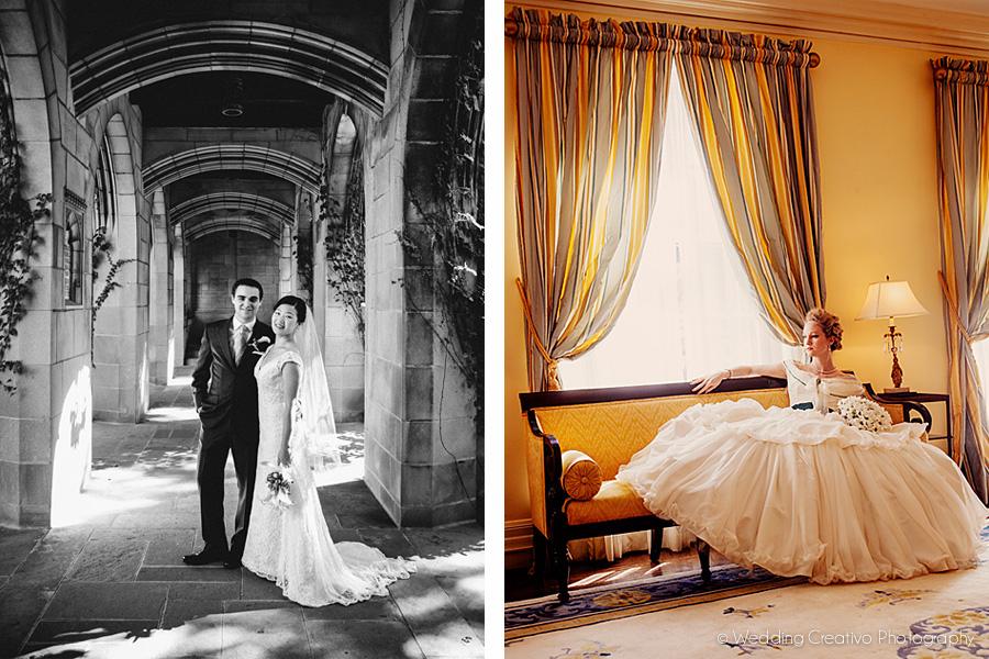 Chicago-wedding-Victorian-tr.jpg
