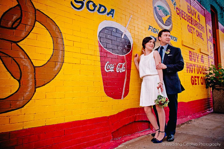 Chicago-wedding-Wicker-Park-bl.jpg