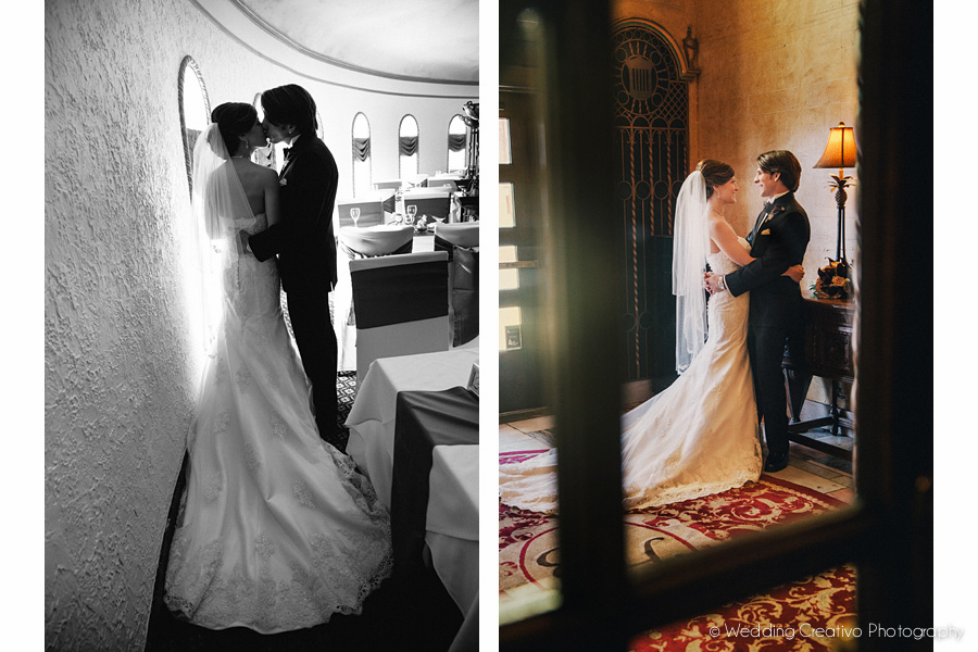 Hotel-Baker-Geneva-Wedding.jpg