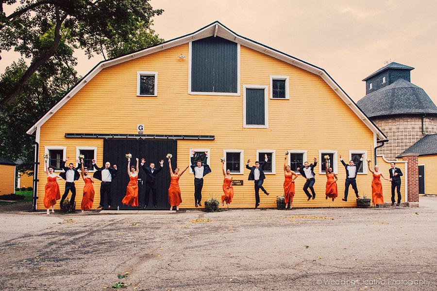 Illinois-barn-wedding-jp-wcp.jpg