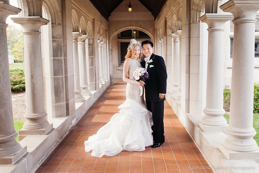 Lake-Forest-Chicago-wedding-kl1.jpg