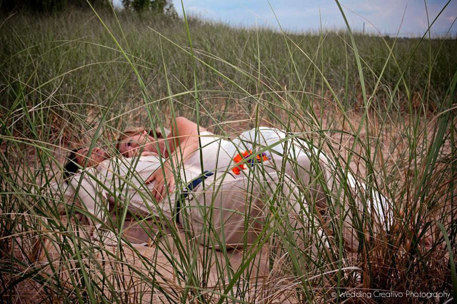 Lake-Michigan-dunes-wedding.jpg