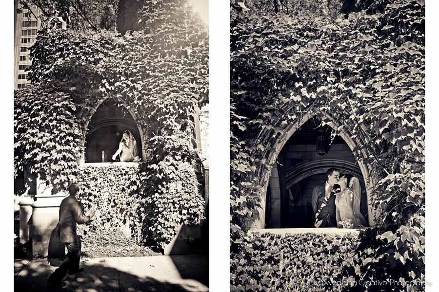 Michigan-Ave-church-wedding.jpg
