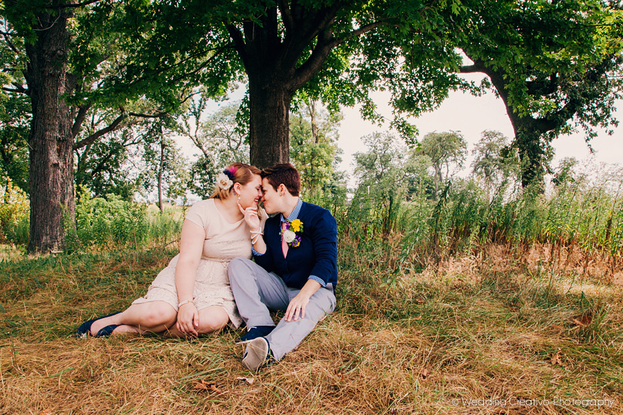 same-sex-Chicago-wedding-mb.jpg